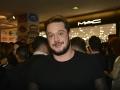 M.A.C inaugura mega loja na Paulista com festa animada