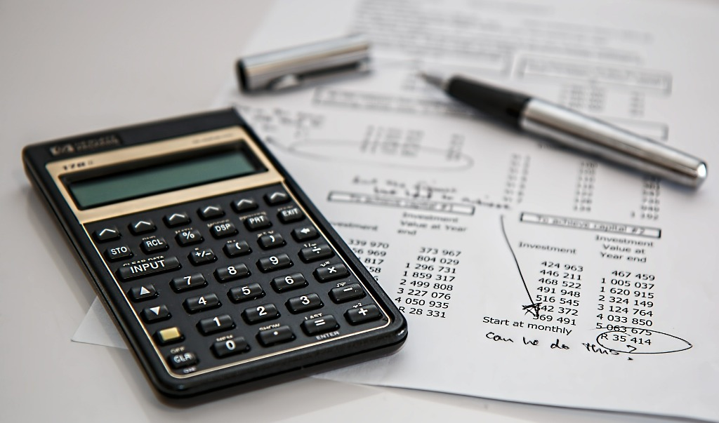 calculadora-foto-pixabay