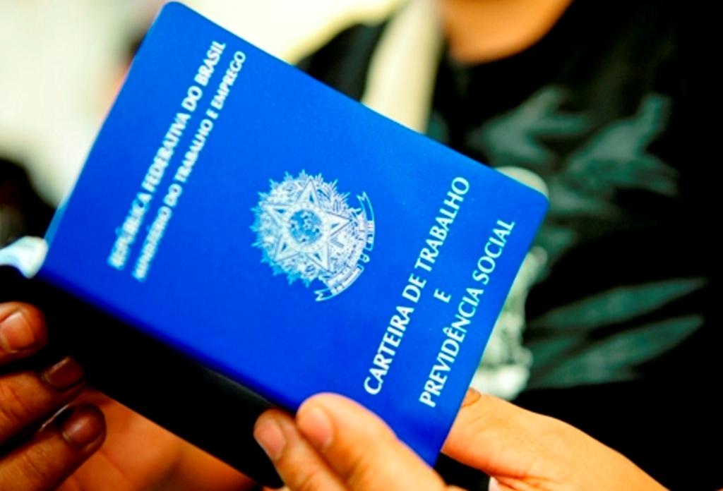 PORTO ALEGRE, RS, BRASIL,00/00/2011, 00h: . (Foto: MARCELO OLIVEIRA / Diario Gaucho)