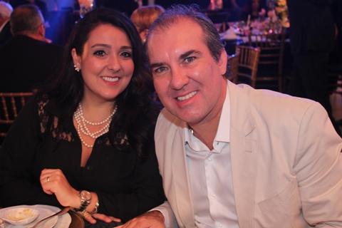 6-casal-top-juliana-e-marcelo-cruz-advogado-renomado
