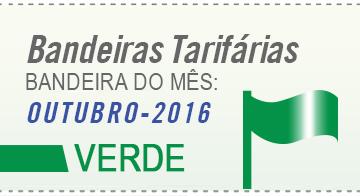 bandeira-tarifaria-out-2016-verde-conta-de-luz-aneel