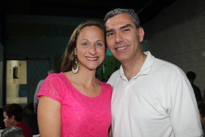 9-regina-conforto-e-luiz-carlos-kovalek-casal-especial