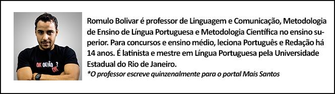 descricao-dicas-portugues-romulo-bolivar