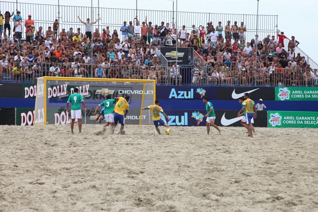 02marcelo-martins_campeonato-beach-soccer-santos
