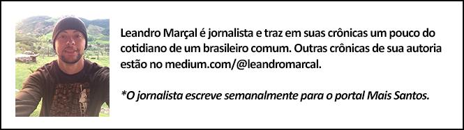 atualizada-descricao-leandromarcal-colunista-revista-mais-santos
