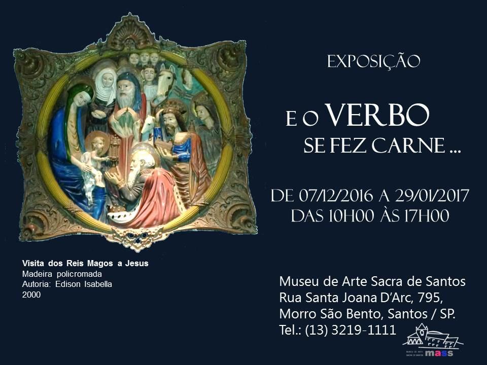 exposicao-natal-museu-de-arte-sacra-de-santos
