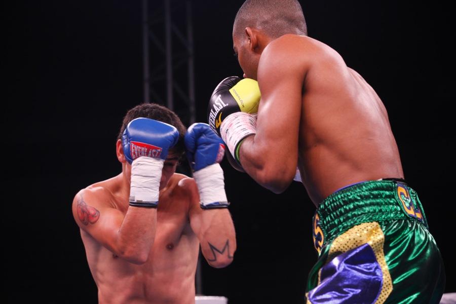 noitada-boxe-santos-combate-foto-ronaldo-andrade (1)