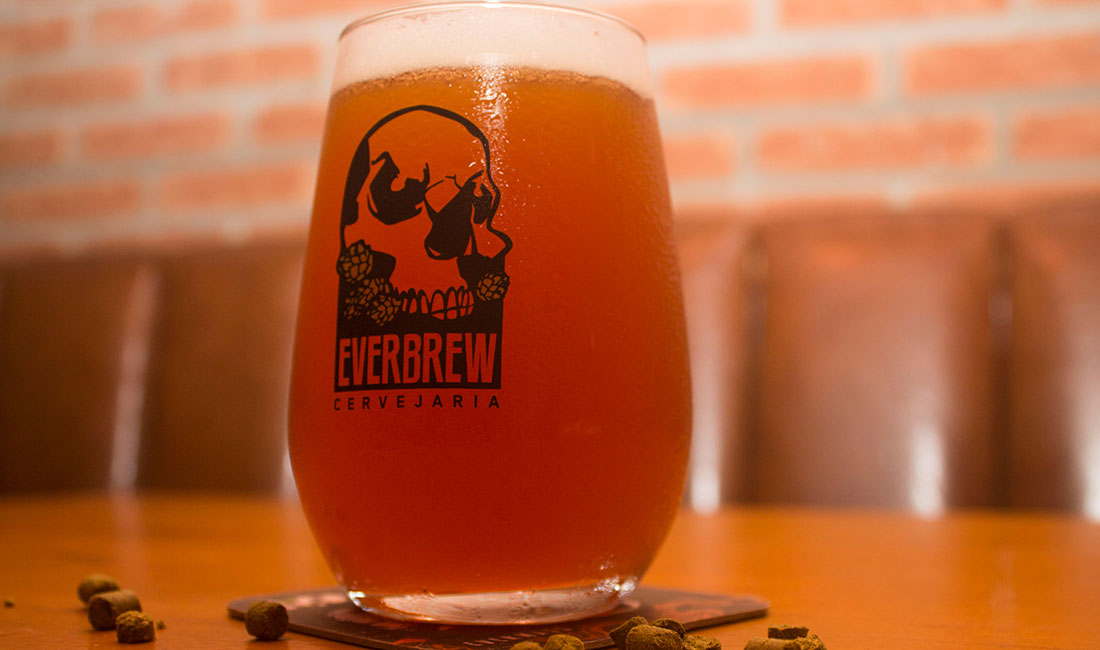 cerveja-artesanal-santista-nhangatu-everbrew