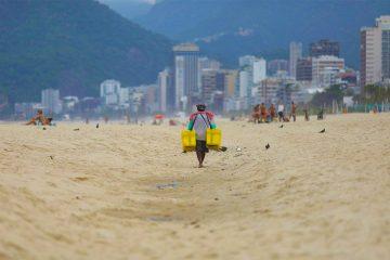 turismo-em-crise-enjoy-trip