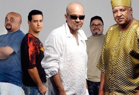 In Memoriam - Novos integrantes da banda do céu - Página 2 98944792_1836869833120981_9081530007464968192_n