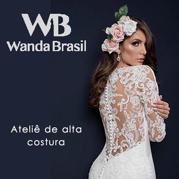 wanda-brasil