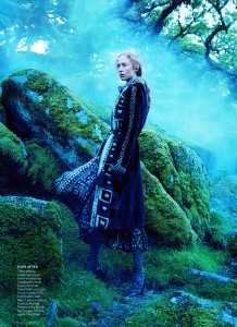 raquel-zimmermann-vogue-setembro-5