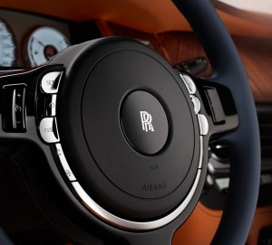 rolls-royce-dawn-21