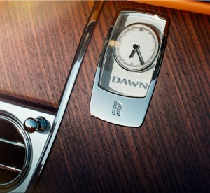 rolls-royce-dawn-3