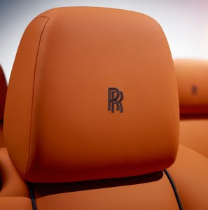 rolls-royce-dawn-9